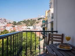 100 Parque View Apartment RENT4REST DREAM VIEW APARTMENT LISBON In Lisbon Rent4Rest