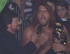 Halloween Havoc 1995 by Wcw Halloween Havoc 96 Review Randy Savage Challenged Hulk Hogan
