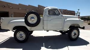 1959 Studebaker Napco Promo Truck - YouTube 40s Studebaker Overall Dimeions 1959 Trucks Brochure 1950 Ad Truck Motor Vehicle South Bend Indiana Frederic Sold Please Delete 1955 The Hamb Cversion 52 2r6 Magnum 360 Builds And Project Cars Pickup For Sale Near Tuscon Arizona 85743 How About This Pickup Photo Of The Day Fast Lane Hemmings Find 2r10 Pick Daily Mseries Truck Wikipedia For Its Owner Is A True Champ Old Weekly Pin By Randy Curry On Pickups Panels Vans Original Pinterest Junkyard Tasure 1949 2r Stakebed Autoweek