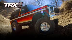 Traxxas TRX-4 Bronco   Scale And Trail Crawler   4x4 RC Truck Image Result For Expensive Big Boys Toys Big Boys Girls Toys Newest Electric Nitro Gas Rc Cars Trucks Buggies Hummer H2 Monster Truck Wmp3ipod Hookup Engine Sounds Iggkingrcmudandmonsttruckseries9 Squid This Is So Powerful It Can Literally Drive Over Water Everybodys Scalin For The Weekend Trigger King Mega Model Hobby 2012 Cars Trucks Trains Boats Pva Prague That Pull A Real Car Jlb Cheetah Fast Offroad Preview Diy Howto Kftoys S911 112 Waterproof 24ghz 45kmh Rc Rc44fordpullingtruck And News
