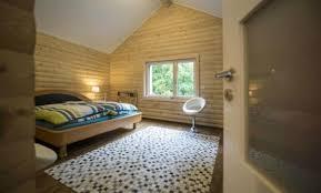 chambre en lambris bois décoration chambre lambris moderne 27 mulhouse photos chambre