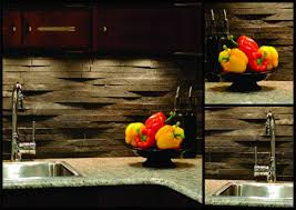 Commercial Pre Rinse Chrome Kitchen Faucet by Mosaic Backsplash Peel And Stick Buy Ready Made Cabinets