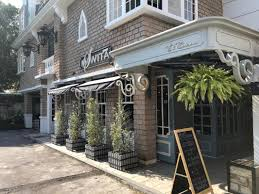 100 Homes In Bangkok M Swita Homey Apartment For Staying In In