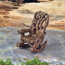 Amazon.com: Twig Rocking Chair Miniature Fairy Faerie Gnome ... Farmaesthetics Stylish Apothecary Apartment Therapy You Can Now Buy Star Wars Fniture But Itll Cost Ya Cnet Red Plastic Rocking Chairpolywood Presidential Recycled Uhuru Fniture Colctibles Rustic Twig Chair Sold Kaia Leather Sandals 12 Best Lawn Chairs To Buy 2019 The Strategist New York Antique Restoration Oldest Ive Ever Seen 30 Pieces Of Can Get On Amazon That People Martinique Double Glider With Cushion Front Porch Patio Huge Deal On Childs Hickory Rocker With Spindle Back