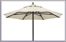 Patio Umbrellas Walmart Canada by Patio Umbrellas Walmart Canada Patios Home Decorating Ideas