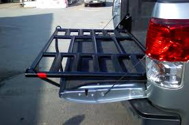 100 Truck Bed Extender Hitch Lund 601021 Mounted Best Christmas Gift
