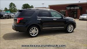 USED 2015 FORD EXPLORER 4WD 4DR LIMITED At Tyler Car & Truck Center ... Toyota Dealership Pensacola Fl Used Cars Bob Tyler Used 2018 Chevrolet Silverado 3500 Hd At Car Truck Center Karl Chevrolet In Missoula Western Montana Hamilton 1500 4wd Crew Cab 1435 Peltier Tx Fresh 1999 Ford F 150 Svt Lightning In Tyrrell Company Cheyenne Wy Fort Collins East Texas Georgetown Ky Auto Sales Fort Smith Ar Trucks Ford Departments Vehicle Services