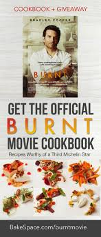 16 Best BURNT MOVIE COOKBOOK Images On Pinterest | Cinema, Movie And ... Cbook Snapshot Recipes From Cinnamon Snail Food Truck Savoury Table Mothers Day A Food Truck Or Two And An Arepas Recipe Makes 8 Tacos Prep 20 Minutes Marinate 1 Hour Cook 9 Let Blog Appetit Old World Foods Get Fresh Spin In With Anna Maes Mac N Cheese Ldons Legendary Street Eat Street Ryan Szulc Photography Inc Award Wning Veggie Bullet Whole Nutrition 7 La Cbooks Youll Want On Your Kitchen Bookshelf Taco Watermelon Radish Automatic Taco 16 Best Burnt Movie Cbook Images Pinterest Cinema Movie Cucina A Go Italian Niagara Grilled Everyday