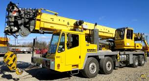 2007 Grove TMS-900E 90-Ton Hydraulic Truck Crane With A Strong Chart ... 110ton Grove Tms9000e Hydraulic Truck Crane For Sale Material 5ton Isuzu Mounted Youtube Ph Lweight Cranes Truckmounted Crane Boom Hydraulic Loading Pk 100 On Rent 19 Ton American 1000 Lb Tow Pickup 2 Hitch Mount Swivel 1988 Linkbelt Htc835 For Cranenetworkcom Dfac Mobile Vehicle With 16 20 Lifting 08 Electric Knuckle Booms Used At Low Price Infra Bazaar Htc8640 Power Equipment Company