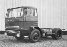 History - DAF Trucks N.V. Dodge Dw Truck Classics For Sale On Autotrader 1950s Austin Loadstar Excellent Example Runs Drives Perfect Crash Tests Suggest Potential Safety Issues Small Trucks Truck Archives Classiccarweeklynet Steam Community Guide Dealer Locations Arizona Bangshiftcom History Of Trucks 1952 Bobbed Military Power Steering Automatic 5 Ton Axles The Faest Accelerating 0100kmph Pickup Old Concept Cars Rusty Way Back In Time Light Rare 1933 Keystone Coast To Bus For