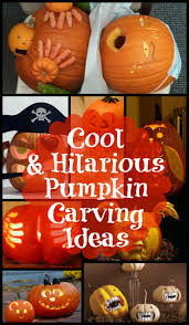 Pumpkin Carving Throwing Up Templates by Pumpkin Carving Ideas And Patterns For Halloween 2016 Easyday