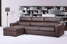 Klik Klak Sofa Bed With Storage by Click Clack Futon Review Roselawnlutheran