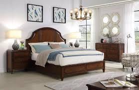 antike holz schlafzimmer möbel könig königin größe bett schrank und kommode