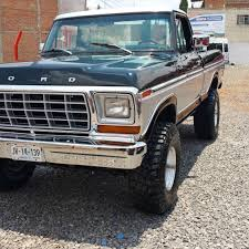 Pin By J M On 4x4 | Pinterest | Ford Trucks, Ford And 4x4 Junkyard Find 1979 Ford F150 The Truth About Cars 2012 Lariat 4x4 Ecoboost Verdict Motor Trend Erik Wolf Old Ford Truck Highboy Fordf5001959aphotoonflickriver_db188jpg 500375 Trucks New Truck Lease Specials Boston Massachusetts 0 Elegant With 2000 Xlt Green Supercab Blog F 150 Xlt Cab Pick Up Off Road 5 4 V8 Automatic Cool Amazing 1995 F250 Ford 4x4 One 2004 Lifted Custom Florida For Sale Www Rc Adventures Make A Full Scale Look Like An 2013 Pin By Flash Frank On 65 Restoration Pinterest