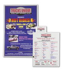 Advertising, Integrated Marketing, PR In Albuquerque, New Mexico 87112 2015 Toyota Tundra Trd Pro In Alburque Larry H Miller Intertional Cgostar 1700 My Truck Pictures 2018 Pinterest Unique Enterprises Nm New Used Cars Trucks Sales Curbside Classic 31969 Ih Co Loadstar The American Truck Simulator Addon Mexico Pc Dvd Amazoncouk Trucks Unique Home Facebook Man Dies Shooting Near I25 And Jefferson St Ne Ultimate Car Accsories 2013 Ford F350 King Ranch Drw Diesel For Sale Police Warn Of Stolen Tow Being Used Car Thefts