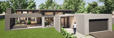 104 Modern Architectural Home Designs Welcome To Inhouseplans Com The Houseplan Superstore