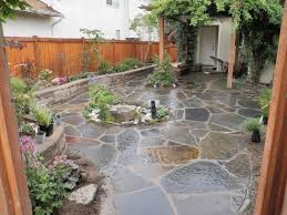 Gallery | Stonewood Construction Services LLC Gallery Team Jo Services Llc 42 Best Diy Backyard Projects Ideas And Designs For 2017 Two Men Passing A Chainsaw Over Fence Safely Yard Pool Service Conroe Tx Get Your Ready Summer Aqua Ava Ln Cascade Maintenance Services Raised Flower Bed With Decorative Stone A Japanese Maple By Chases Landscape Beautiful Clean Up Pictures With Excellent Cost Carbon Valley Home Improvement Hdyman Leaf Environmental