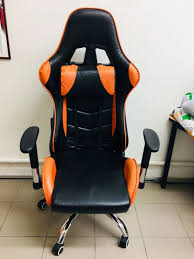 100 Wood Gaming Chair SUPER Retailprice 400 Furniture Tables S On