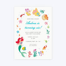 Christmas Party Invitation Template Psd Livepeacefully091018com