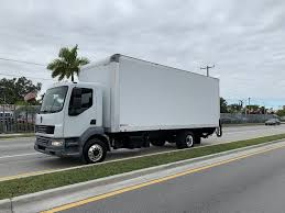 KENWORTH BOX VAN TRUCK FOR SALE | #12142 Refrigerated Vans Models Ford Transit Box Truck Bush Trucks Elf Box Truck 3 Ton For Sale In Japan Yokohama Kingston St Andrew E350 In Mobile Al For Sale Used On Buyllsearch Van N Trailer Magazine Man Tgl 10240 4x2 Box Trucks Year 2006 Mascus Usa Goodyear Motors Inc Used 2002 Intertional 4300 Van For Sale In Md 13 1998 4700 1243 10 Salenew And Commercial Sales Parts Intertional 24 Foot Non Cdl Automatic Ta Kenworth 12142