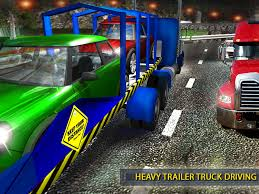 100 Off Road Truck Games Car Transport Android In TapTap TapTap