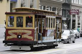 Upgrade To Shut Down California Street Cable Cars In SF For A Week ... Cable Car Remnants Forgotten Chicago History Architecture Museum San Francisco See How They Work 2016 Youtube June Film Locations Then Now Images Know Before You Go Franciscos Worldfamous Cars Bay City Guide Bcxnews Of Muni Powellhyde 17 Powell Street Turnaround Michaelyamashita Barnsan California The Home Page Sutter Railway