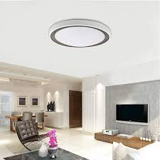 Latest Living Room Ceiling Design Ideas Photos And Pictures