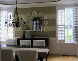 Dining Room Table Centerpiece Decor by Rustic Dining Room Ideas Amazing Diningroom Designs