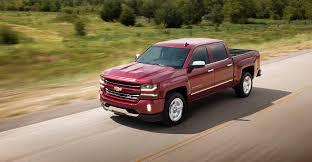 100 Used Trucks Huntsville Al Cars Athens AL Cars AL