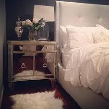Pier One Mirrored Dresser by Pier 1 Hayworth Collection Love This Mirrored Dresser My Pier