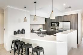 100 House Designs Wa About 2 Storey Homes Perth WA InVogue