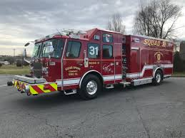 New E-ONE Rescue Pumper Delivery | Fire Line Equipment Metro 100 Quint From Eone Youtube Eone Fire Apparatus Greenwood Emergency Vehicles Llc Darch Equipment Parts Service Rescue 13 Claymont Company 1994 Kenwortheone Planes Norriton Engine Hamburg New York Trucks On Twitter Thank You East Limestone Volunteer Aerial Stainless Steel Pumper Going To Ottawa Il Customer Experience Winnipeg Department 75 Used Truck Details