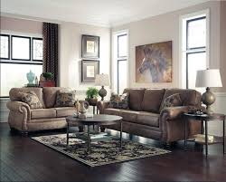 Formal Living Room Chairs Set