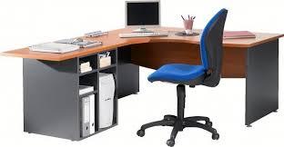 model de bureau secretaire model de bureau secretaire bureau secr taire blanc de style