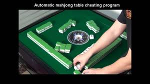 Msn Mahjong Tiles Free by Automatisk Mahjong Bordet Snyd Program Youtube