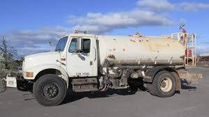 1991 International 4900 Water Tanker Truck, Lic. 814TVF. Purchased ... Water Tanker Truck China Sinotruk Howo 8x4 32 M3 Hot Sales Photos Tankers Tanker Vehicle Body Building Branding Carrier Orbit Diversified Fabricators Inc Off Road Tank Uses Formation Youtube New Designed 200l Angola 6x4 10wheelswater Delivery Isuzu 18 Ton Trucks For Sale Shermac 3500 500 Gal Liquid Tankertruck Semi Trailer 135 2 12 6x6 Water Tank Truck Hobbyland