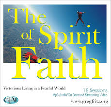 The Spirit Of Faith MP3s And Streaming Video Spirit Halloween Coupon Code Shipping Coupon Bug Channel 19 Of Children Support Packard Childrens Hospital Portland Cruises And Events 3202 Photos 727 Fingerhut Direct Marketing Discount Codes Airlines 75 Off Slickdealsnet Nascigs Com Promo Online Deals Just Take Spirit Halloween 20 Sitewide Audible Code 2013 How To Use Promo Codes Coupons For Audiblecom The Faith Mp3s Streaming Video American Printable Coupons 2018 Six 02 Marquettespiritshop On Twitter Save Big This Weekend With Do I Get My 1000 Free Spirit Bonus Miles