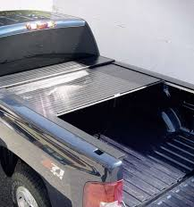 Millbro | Products Truck Bed Mat W Rough Country Logo For 072018 Chevrolet 52018 F150 55ft Tonneau Covers Wwwtopsimagescom Rollbak Cover Retractable Retrax Retraxone In Stock Rollnlock Mseries Youtube Pro Product Review At Aucustoms Truck Bed Slides Sale Diy 24 Best And 12 Trusted Brands Nov2018 Tonneaubed Hard Rollup By Rev Black For 675 The Quality Accsories You