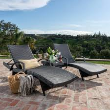 Outside Lounge Chairs 2pc Folding Zero Gravity Recling Lounge Chairs Beach Patio W Utility Tray Ideas Walmart Lawn For Relax Outside With A Drink In Fniture Enjoy Your Relaxing Day Outdoor Breathtaking Chair Cozy Pool Cool Lounge Chairs Decor Lounger And Umbrella All Modern Rocking Cheap Find Inspiring Design By Rio Deluxe Web Chaise Walmartcom Bedroom Nice Brown Staing Wrought Iron
