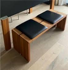 esszimmerbank möbel gebraucht kaufen ebay kleinanzeigen