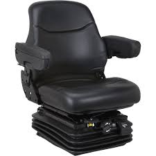 Suspension Seats   Northern Tool + Equipment Semi Truck Seats Compare Prices At Nextag Car Seat Car Seats Covers Pixelated Chevron Seat Set Of Volvo Fh Traing Vehicle With Rather Than A Bunk Trucks Amazoncom Group Universal Fit Flat Cloth Pair Bucket Cover New Truck Chevy Best Image Kusaboshicom Bestfh Suv Pu Leather Cushion Front 11 Racing For Your Sports 2018 Lweight Race Heres What Its Like To Sit In The New Tesla Tecrunch Detailing Cloud 9 Detail Utahs Mobile Sfeatureguide2_page_1 Minimizer Elite 2019 20 Top Models