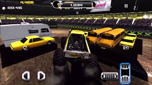 Camionetas Monster Destrucción Gameplay Ios By Kid Vids Youtube ... Grave Digger Monster Truck Driver Recovering After Serious Crash Report Trucks Film 2017 Filmstartsde Jam Crush It Gamemill Eertainment This Badass Female Does Backflips In A Scooby Scary Stunts Kids Videos Pinterest Bigfoot Vs Usa1 The Birth Of Madness History Scbydoo Story Behind Everybodys Heard Of I Loved My First Rally Event Details 98 Kupd Arizonas Real Rock El Toro Loco