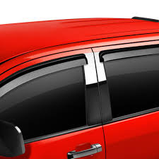 Putco® 580012 - Tape-On Element Tinted Front And Rear Window Visors 2pcs For S10sonahombreblazerjimmy Sun Rain Guard Vent Shade Toyota Dyna Window Visors Car Accsories On Carousell For 042014 F150 Ext Truck Window Visorswind Deflector Rain Tapeon Outsidemount Shades Weather Air Snow Egr Usa Inchannel Visors Toyota Tacoma Never Ending Lund Intertional Products Ventvisors And Deflect Auto Ventshade 94985 Smoke Original Ventvisor 4 Piece Side Aurora Truck Supplies Automotive Jim Kart Medium Inchannel Tinted Chevy Colorado Gmc Canyon In Putco Element Weathertech Deflector Wind Visor Ships Free