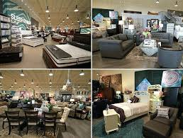 Furniture Stores In Appleton Wi Area Used Furniture Appleton