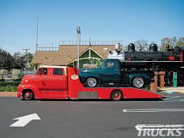 100 Custom Truck And Equipment Custom Trucks And Equipment Trucks Trucks S