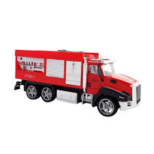 Harga HKO MOMO 2213-5 Metal Truck Rescue Fire Engine Pull Back ... Amazoncom Eone Heavy Rescue Fire Truck Diecast 164 Model Diecast Toysmith Jual Tomica No 108 Truk Hino Aerial Ladder Mobil My Code 3 Collection Spartan Ss Engine Boley 187 Scale 5 Flickr Toy Stock Photo Picture And Royalty Free Image Hot Sale Kids Toys For Colctible Hanomag L28 Altas Rmz Man Vehicle P End 21120 1106 Am 2018 Sliding Alloy Car Children Toys Oxford 176 76dn005 Dennis Rs Nottinghamshire Mini Trucks 158 Remote Control Rc And Ambulances Responding To Structure