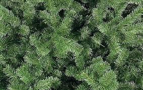 Barcana Christmas Trees by Decorado Barcana Christmas Trees For Your Decoration
