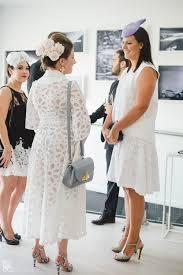 100 Mim Design Couture Mim Design Karen Woo