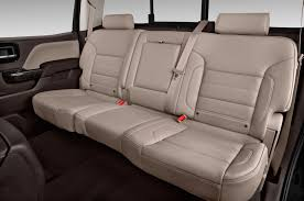 2015 GMC Sierra 1500 Reviews And Rating   Motor Trend Hawaiian_pineapple_blagmc_truck_full_set Decorauto Best Rated In Custom Fit Seat Covers Helpful Customer Reviews Nw Nwseatcovers Twitter Amazoncom Covercraft Ss3437pcch Seatsaver Front Row 731980 Chevroletgmc Standard Cab Pickup Bench Car Cushions The Home Depot Saddle Blanket Unlimited 32007 Chevy Silverado Ext Installation Coverking 50 Bucket Cover For 1992 Gmc Topkick Salvage Truck For Sale Hudson Co 142321