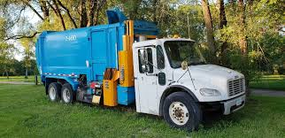 New And Used Trucks For Sale On CommercialTruckTrader.com 100 Immediate Job Openings Available In The Quad Cities Area 2014 Imta Supplier Towing Membership Directory By Iowa Motor Truck 2018 Freightliner 114sd Dump For Sale Auction Or Lease Dubuque Country Posts Facebook Plow Spreader Super Trucks Beauty Contest 80 Truckstop 2019 Western Star 4700sb Day Cab Ford F150 Fx4 Sterling Il Moline Davenport Ia Rockford Antique Registration The Elliott Equipment Legacy Garbage And More